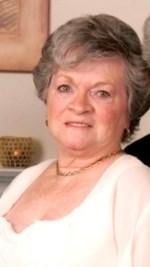 Doris Barje