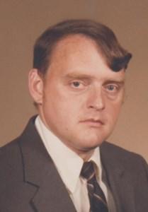 Michael Lynn  Sigmon