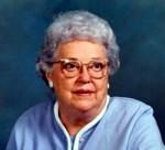 Betty Grubb