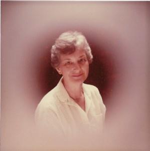 Dorothy Eugenia  Goodman