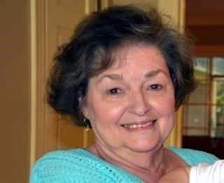 Linda  Brister