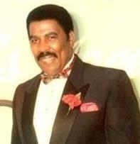 Eddie B.  Spencer