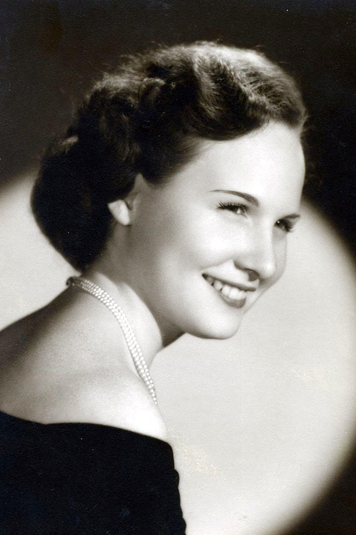 Phyllis S.  Czop
