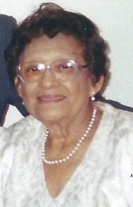 Hilda A  Rosen