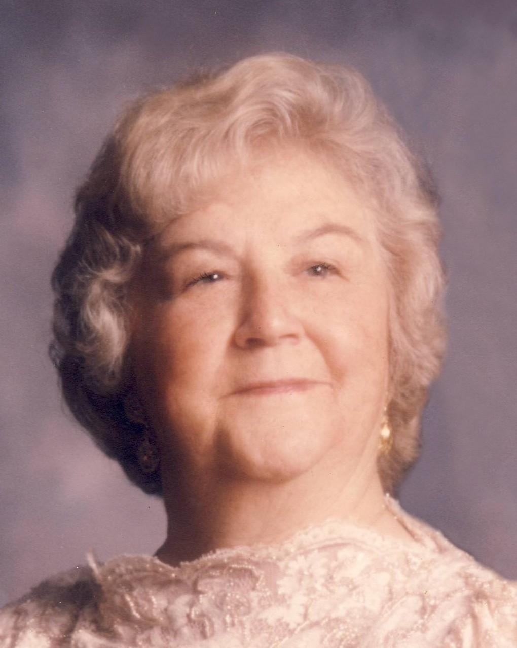 Edith Judy Wood Manocchia Obituary - Providence, RI