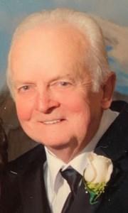 Eugene T.  Bilicki