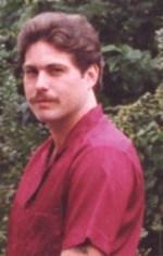 Dennis Goshen