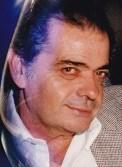 Richard Bernard  Ditolla