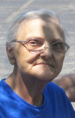Victoria Gruver
