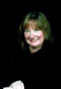 Maureen Felicia  McNamara