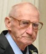 Nolan Dupuy