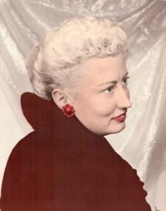 Viviane L.  Smith