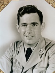 John Lemar  Garner Jr.