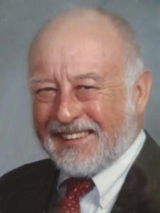 Frank Carr  Murphy