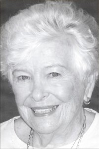 Eva Reid  Holladay