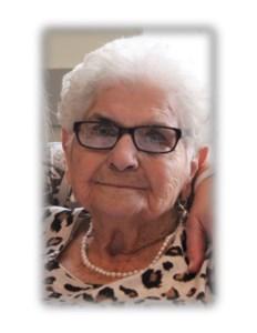 Maria  Bartucci