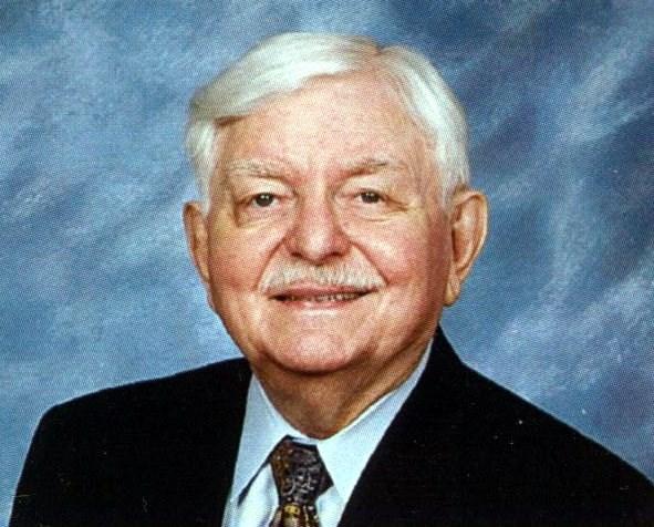 Patrick C.  Hilmers Sr
