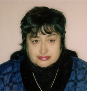 Elaine J.  Bettencourt