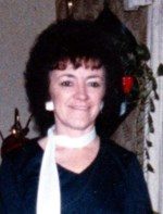 Joyce Belmore