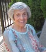 Pearl Burian