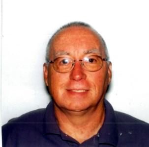 Claude Joe  Smith