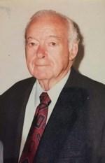 Kenneth Bowers