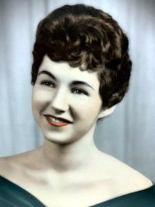 Katherine N.  Nemecek