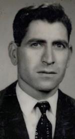 Domenico Romito