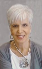 Judith Epstein