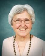 Kathryn Ruedlinger Reine