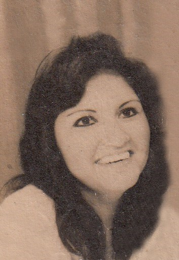 Death of Gloria Ramirez
