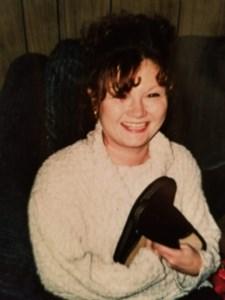 Janetta Lynn  Rose