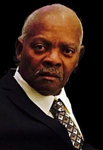 Elmer Eugene  Jackson