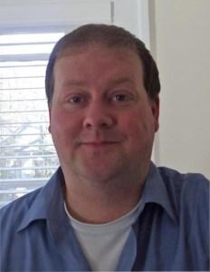 Aubrey McCoy  Foster Jr.
