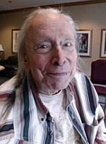Richard Seifried