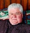Melvin Wilkins