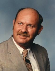 Jimmy Dean  Alsip