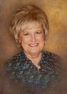 Dorothy Wynell Boyd  Rolater, Realtor Emeritus