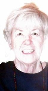 Martha Ann  Moore