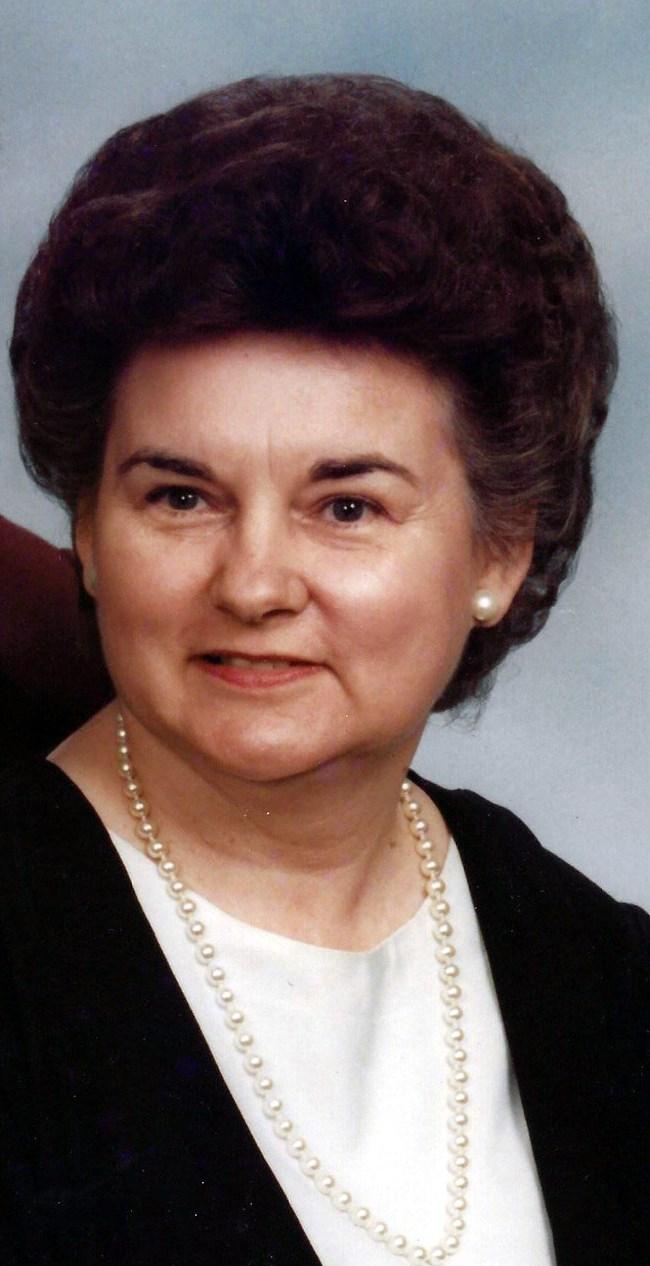 Joyce Martin Obituary - Orange City, FL