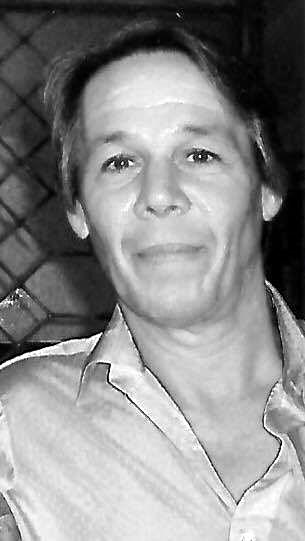 Steve  Hench
