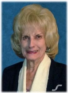 Mary  Conlow