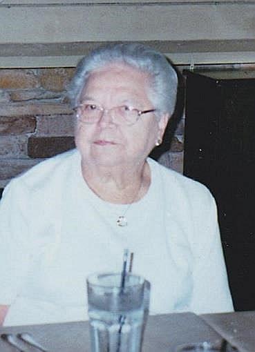 Frances  Fowler