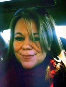 Toni Bernice  Miller