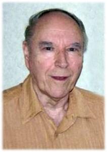 Lewis Waldo  King Jr.
