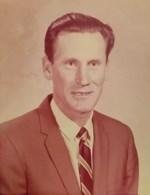 William Shelton