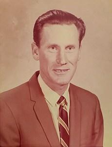 William C  Shelton Jr.