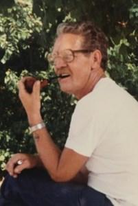 Roy B.  Truett