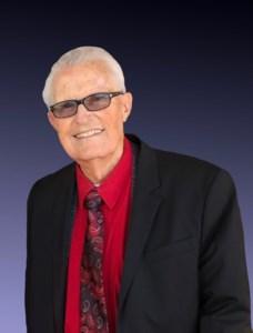 Robert J.  Bibb