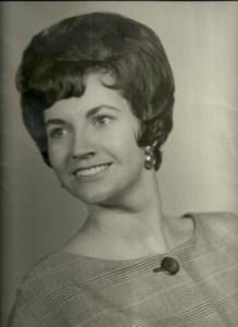 Nadara Faith  Boyles